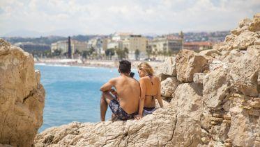 Mediterranean Quest