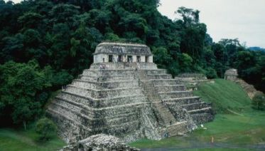 Mexico and Cuba Explorer