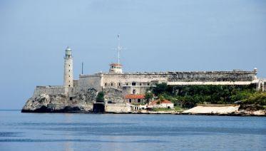 Mexico & Cuba Highlights