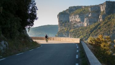 Mont Ventoux Cycling Weekend