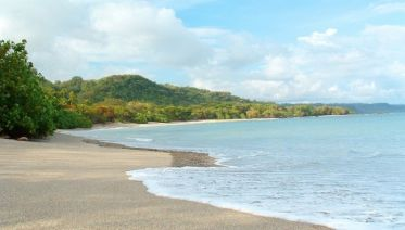 Montezuma Backpackers Beach Escape 4D/3N