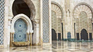 Morocco Full Immersion, Private Tour