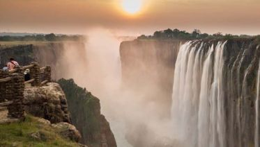 Mozambique & Zimbabwe Explorer (South)