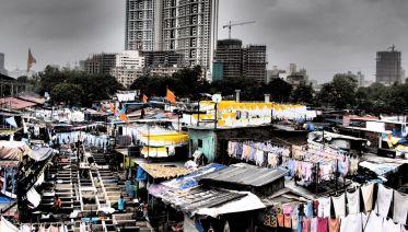 Mumbai Tours