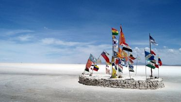 Mystical Tours of Peru and Bolivia