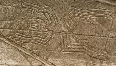 Paracas & Nazca Lines Independent Adventure