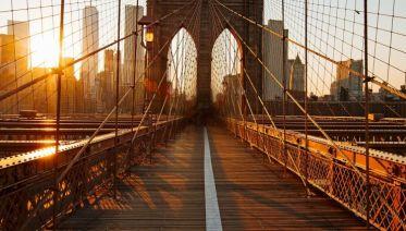 New York City Explorer