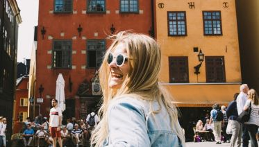Estonia Tours