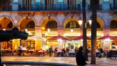 Northern Spain Food & Wine Adventure