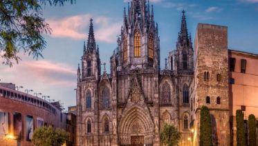 Northern Spain