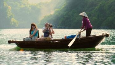 Northern Vietnam: Hanoi, Ha Long Bay, Sa Pa & Ninh Binh