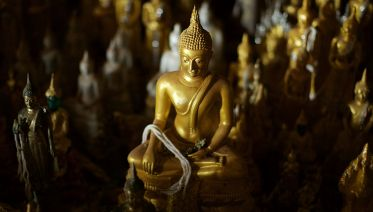 One Day | Luang Prabang's Most Famous Sites