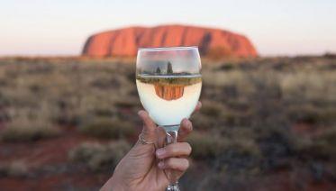 Outback Gem