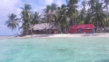 Panama City & San Blas Islands Adventure 7D/6N
