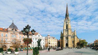 Pannonia Wonderland