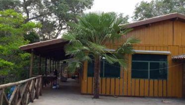 Pantanal & Bonito Experience 6D/5N (from Campo Grande)