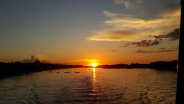 Pantanal, Bonito & Iguazu Adventure 9D/8N (from Campo Grande)