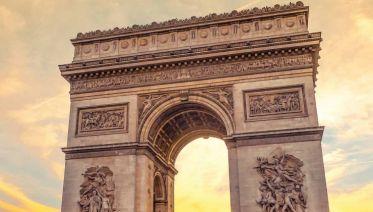 Paris Explorer Summer 2017