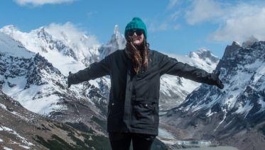 Patagonia Explored