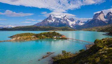 San Carlos de Bariloche Tours