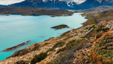 Patagonian Grand Adventure