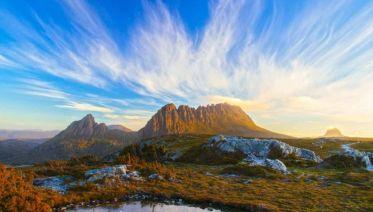 Perfect Tasmania