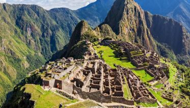 Peru Explorer Puno Titicaca Me to We
