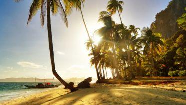 Philippine Adventure