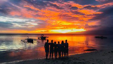 Philippines East
