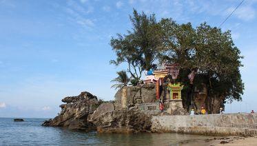 Phu Quoc Island 3-day Tour