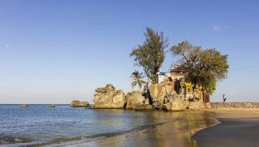 Phu Quoc Island - East Island Discovery