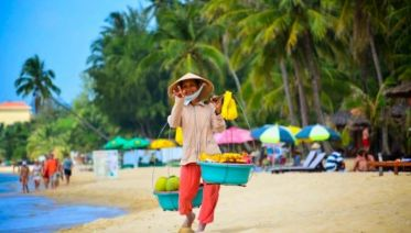 Phu Quoc Island Explorer 4D/3N