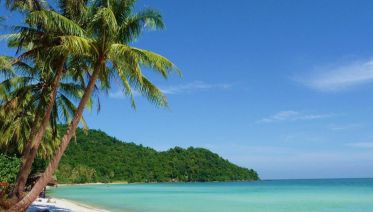 Phu Quoc Island: North and South Full-Day Tour
