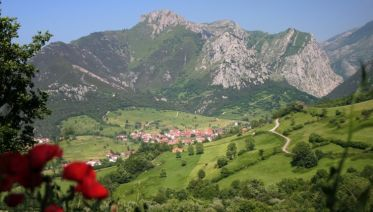Picos Mixed Activity Week