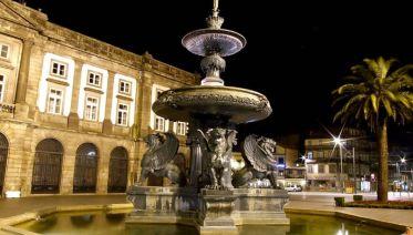 Porto CityTour