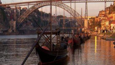 Porto Pm