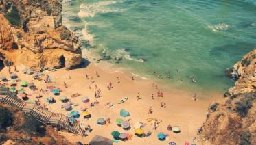 Portugal Summer