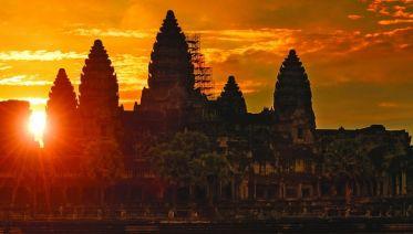 Premium Cambodia