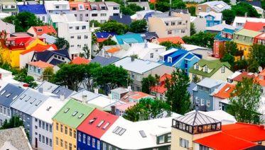 Premium Iceland
