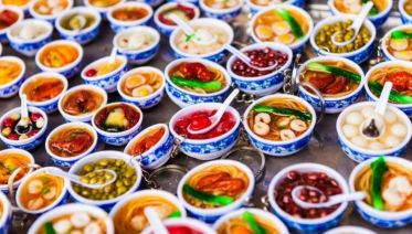 Private Hoi An: Food Adventure