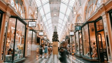 Private Melbourne: Made in Melbourne Shopping Tour