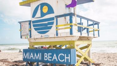 Private Miami: Hidden South Beach & Happy Hour