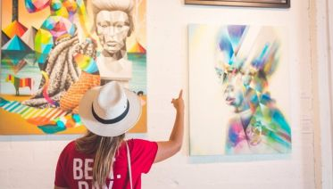 Private Miami: Wynwood Art & Beer