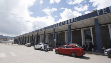 Private Transfer In Cusco Airport to Hotel