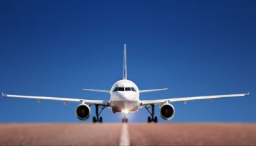 Private Transfer: Jaipur Hotels to Jaipur Airport
