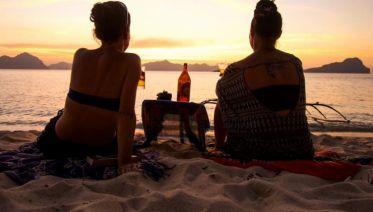 Puerto Galera Homestay Experience 6D/5N