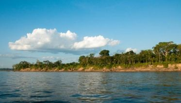 Puerto Maldonado Amazon Budget Eco-Lodge 5D/4N (from Puerto Maldonado)