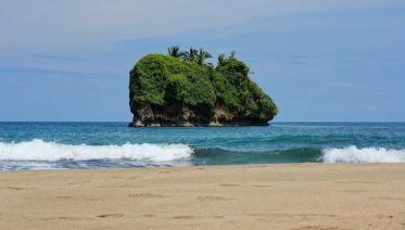 Puerto Viejo Beach, Short Break