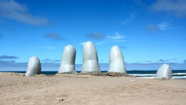 Punta del Este Highlights