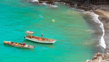 Punta Gallina Experience 3D/2N